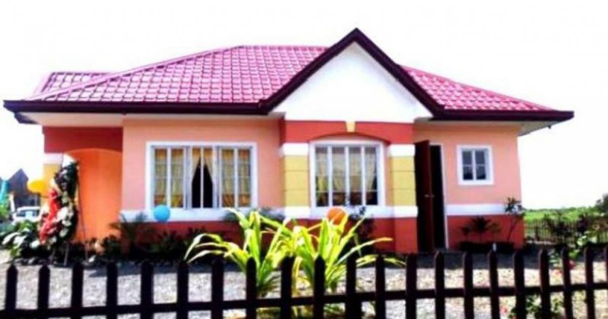 bed house for rent in malaybalay bukidnon 13 000 1753755 dot