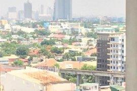 5 bedroom house for rent in San Juan, Metro Manila