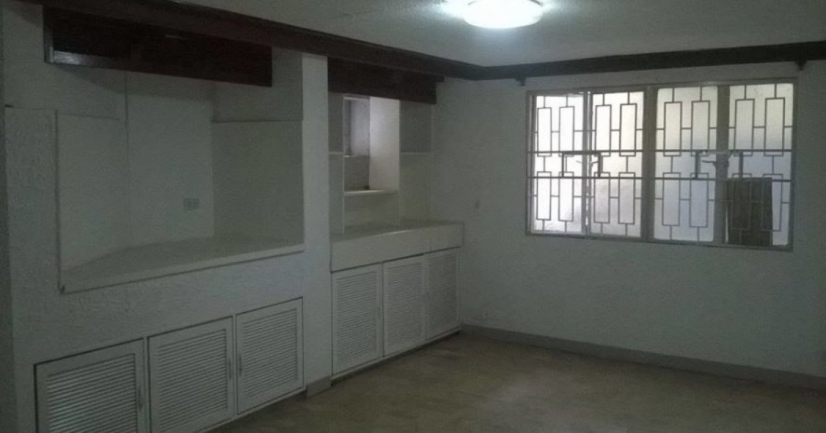 4 Bed Townhouse For Rent In Pasig Metro Manila 57 000 2060747 Dot Property