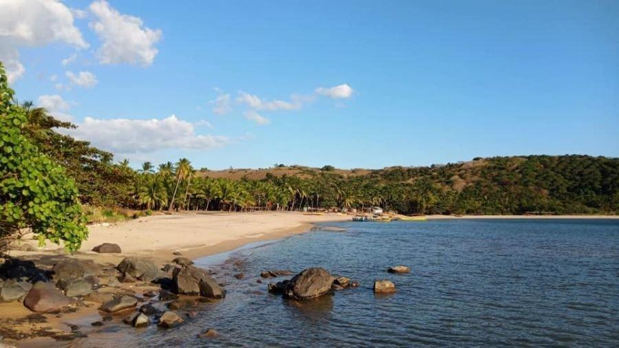beach resort mariveles bataan