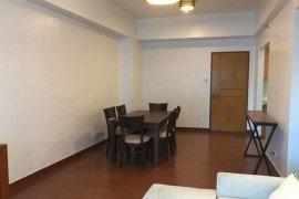 1 Bedroom Condo for Sale or Rent in Quezon City, Metro Manila