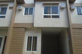 3 bedroom house for rent in Cebu City, Cebu