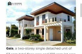 3 Bedroom Villa for sale in Dasmariñas, Cavite