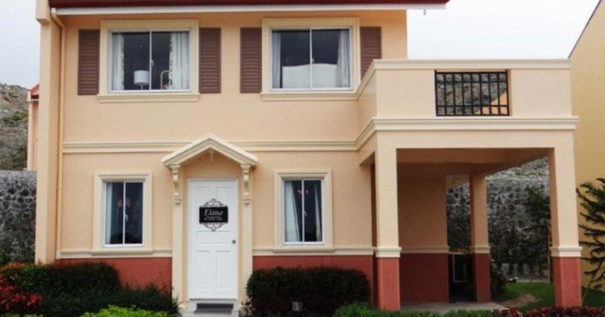 5 bed house for sale in legazpi albay 4 946 646 1755126 for 7 bedroom house for sale