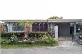 4 bedroom house for rent in Mandaue, Cebu