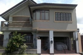 5 bedroom house for rent in Agoncillo, Batangas
