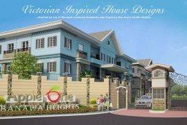 1 bedroom villa for sale in Cebu City, Cebu