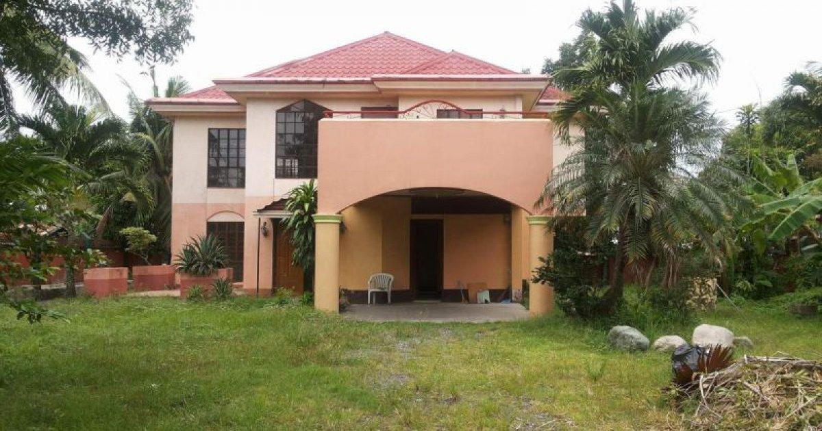 4 bed house for sale in iloilo city iloilo 16 000 000