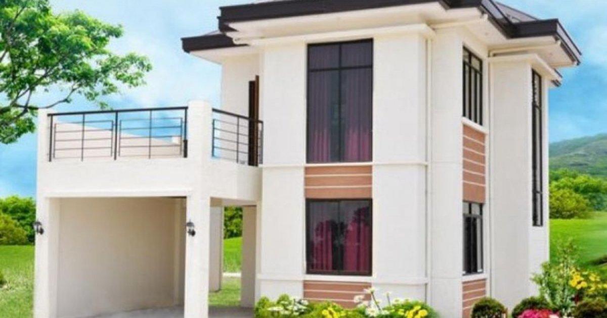 House for sale in santa rosa laguna 4 324 000 1755332 for Laguna house for sale