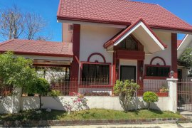 2 Bedroom House for sale in Ligas I, Cavite