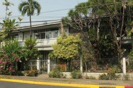 House for sale in Makati, Metro Manila