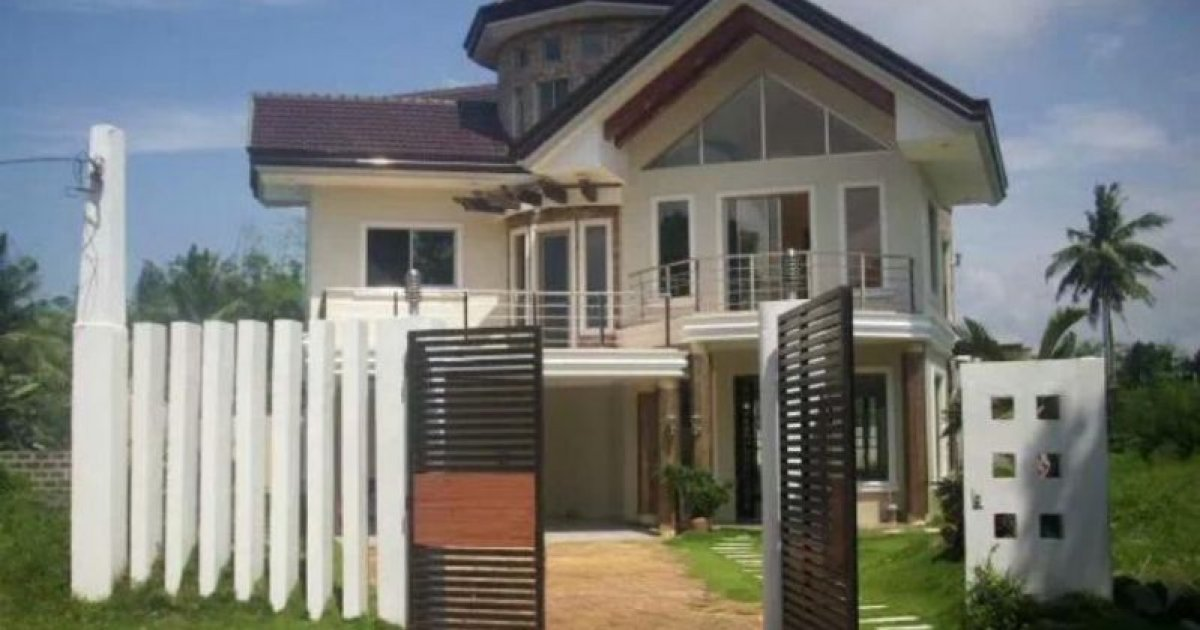 7 bed house for sale in iloilo city iloilo 14 500 000 for 7 bedroom house for sale