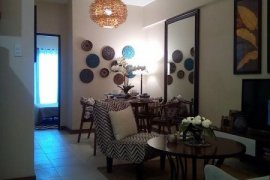 2 Bedroom Condo for sale in Satori Residences, Santolan, Metro Manila