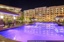 2 Bedroom Condo for sale in Asteria Residences, San Isidro, Metro Manila