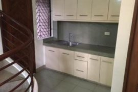 3 bedroom condo for rent in Cagayan de Oro, Misamis Oriental