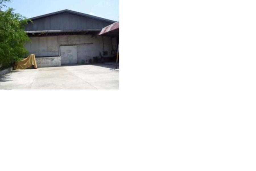 industrial land for sale in candon city, ilocos