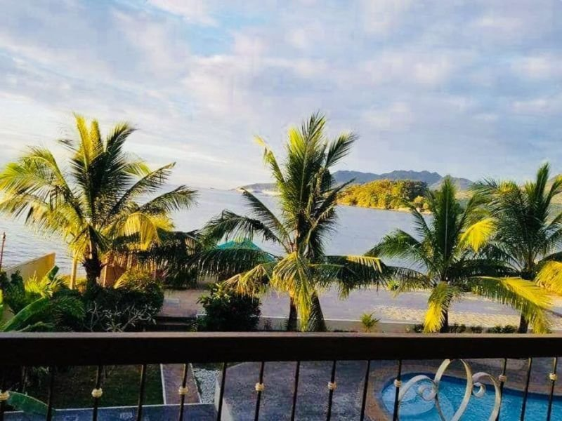4 bedroom house for sale in subic, zambales