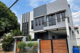 5 Bedroom House for sale in San Miguel, Metro Manila