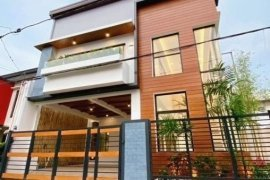 5 Bedroom House for sale in Pinagbuhatan, Metro Manila
