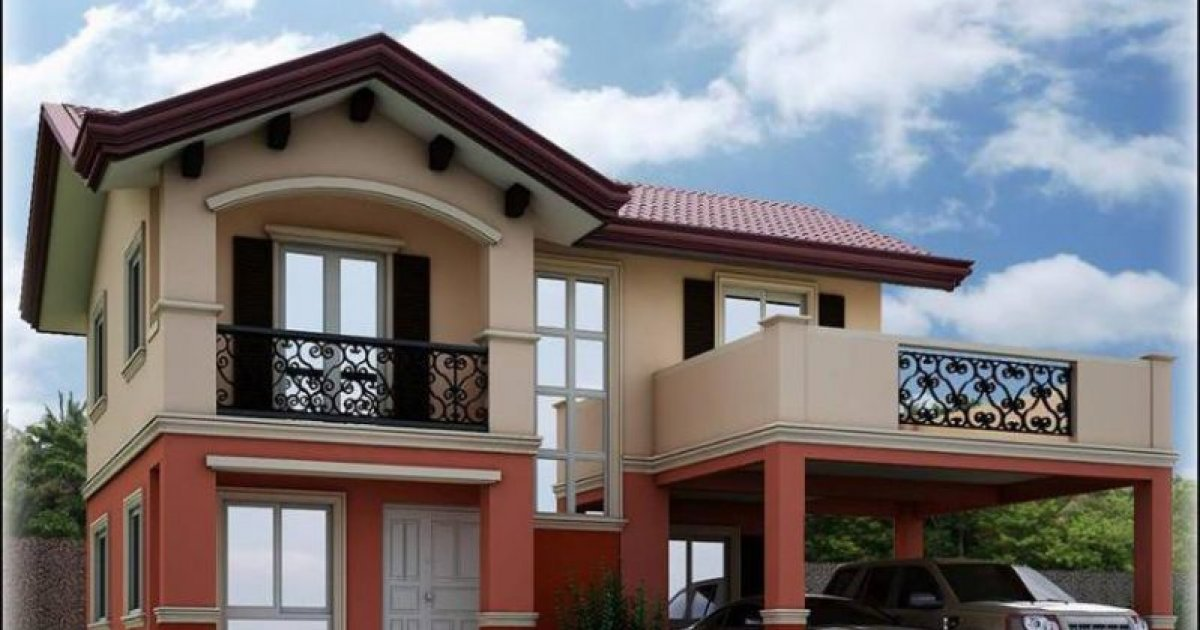 5 bed house for sale in batangas 5 000 000 1759435 dot for 0 bedroom house for sale