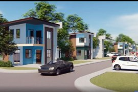 3 Bedroom House for sale in Perez, Cavite