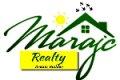 MARAJC REALTY