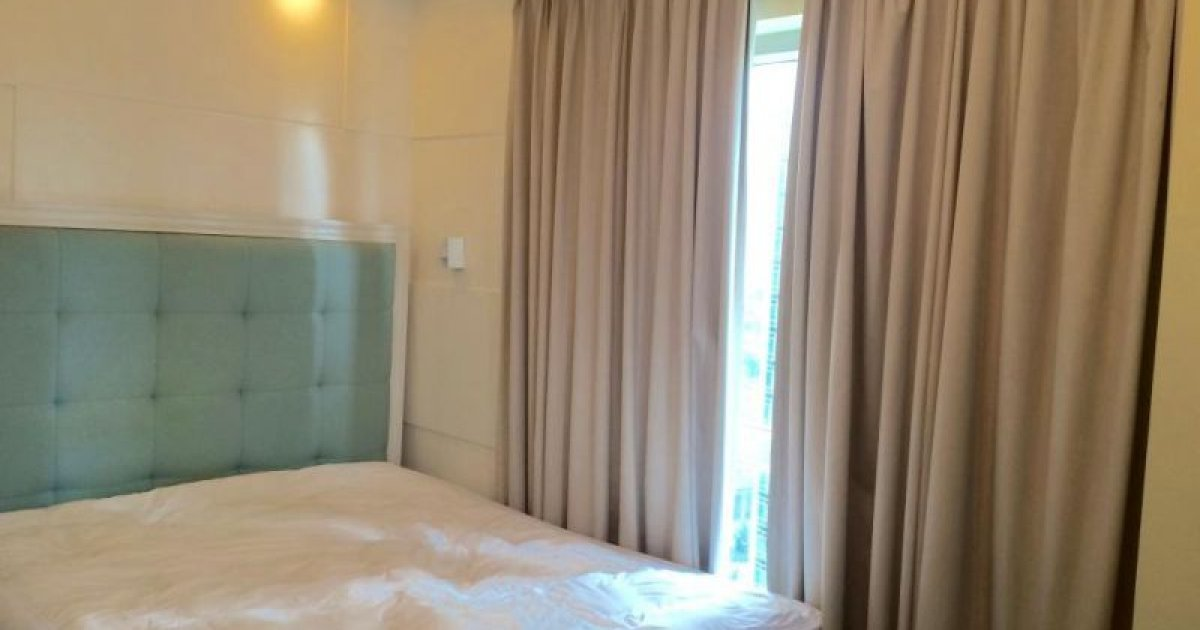 Room For Rent In Manila For  Month