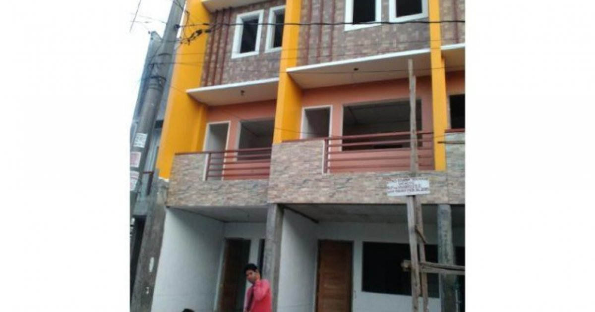 3 bed house for sale in quezon city national capital for 9 bedroom house for sale