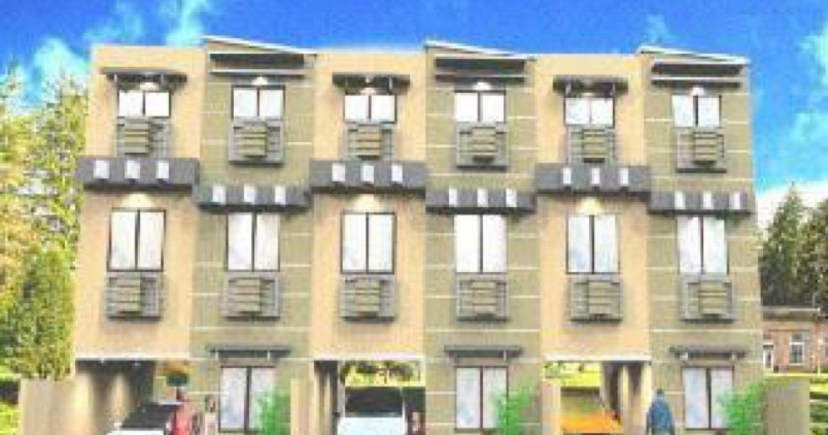 3 bed house for sale in bacoor cavite php2160000 1756907 for Home furniture for sale in cavite