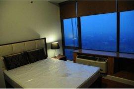 2 bedroom condo for rent in Taguig, Metro Manila