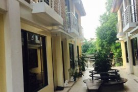 4 Bedroom Townhouse for sale in Onse, Metro Manila