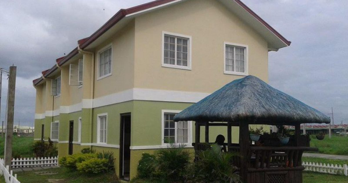 bed house for sale in santa rosa laguna 851 720 1757707 dot