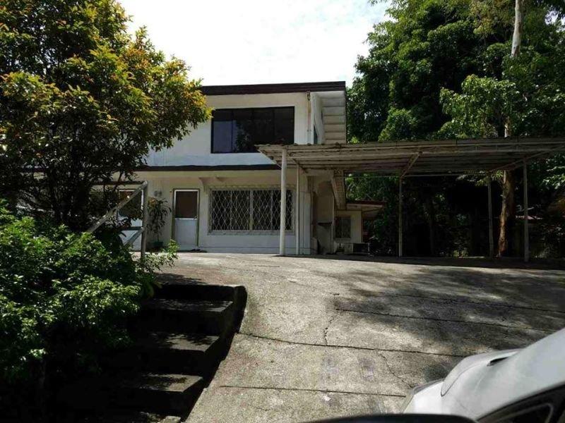 subic bay freeport sbma sbfz house housing unit for sale