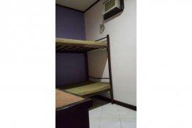 for rent in Manila, Metro Manila