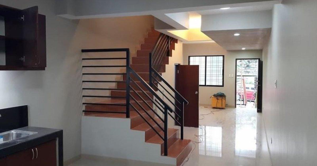 Room For Rent Marikina