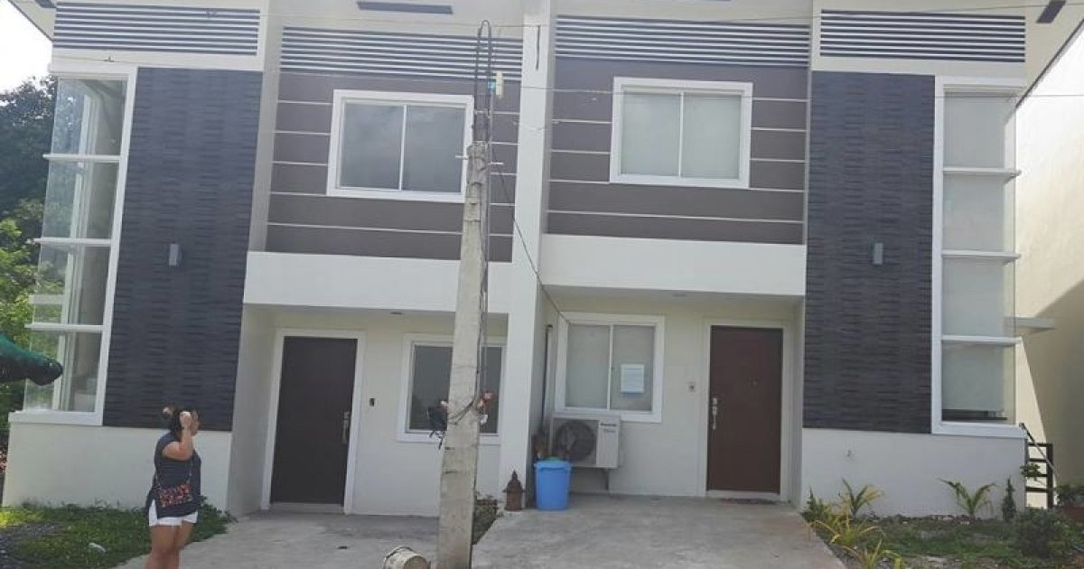 3 bed townhouse for sale in taytay rizal 4 300 044 for 8 salon taytay rizal
