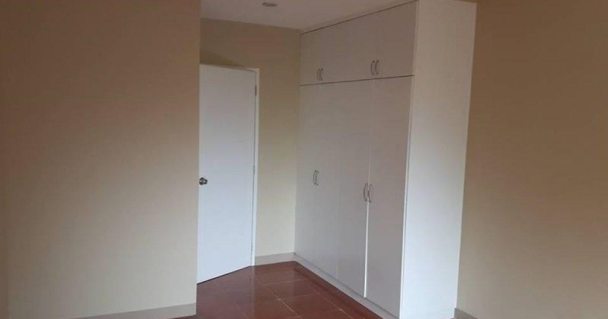 Room For Rent In Marikina City
