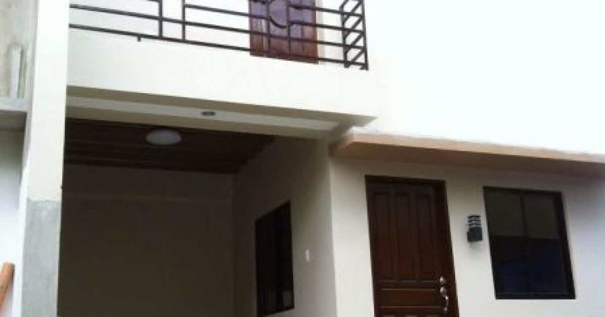 Room For Rent In Talamban