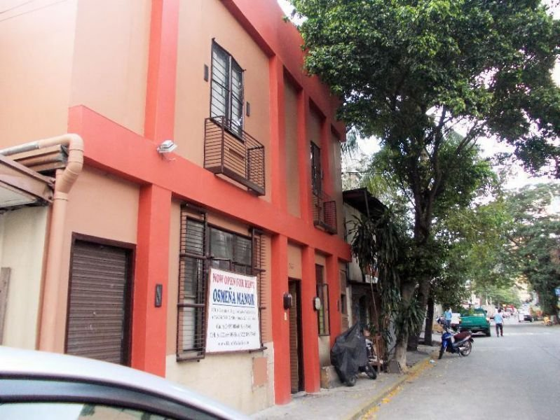 For Rent Brgy Rizal Makati Listings And Prices Waa2