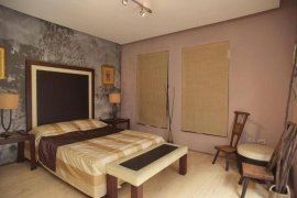 4 bedroom house for rent in Antipolo, Rizal