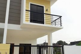 3 bedroom townhouse for sale in Kathleen Place
