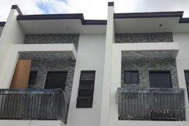 3 bedroom townhouse for sale in Parang, Marikina
