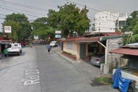 Retail space for sale near LRT-1 Balintawak
