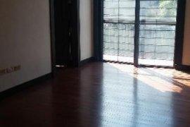 2 bedroom condo for rent in San Juan, Manila