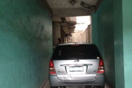 Retail space for sale in Barangay 15, Caloocan