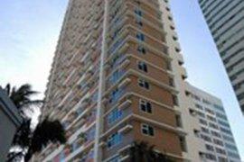 2 Bedroom Condo for sale in Gateway Garden Heights, Barangka Ilaya, Metro Manila