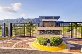 Land for sale in Tagaytay, Cavite