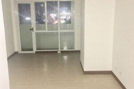 Condo for sale in Vivaldi Residences - Cubao, Quezon City, Metro Manila