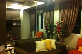 2 Bedroom Condo for sale in Grass Residences, Quezon City, Metro Manila
