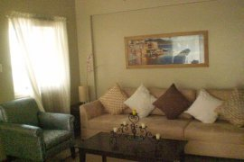 5 Bedroom Townhouse for sale in East Ortigas Mansions, Pasig, Metro Manila